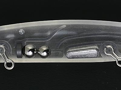TERRIF DC-12 TYPE 1