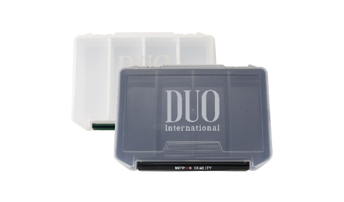 DUO_lure_case_2