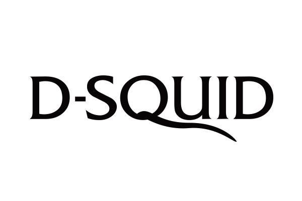 d-squid