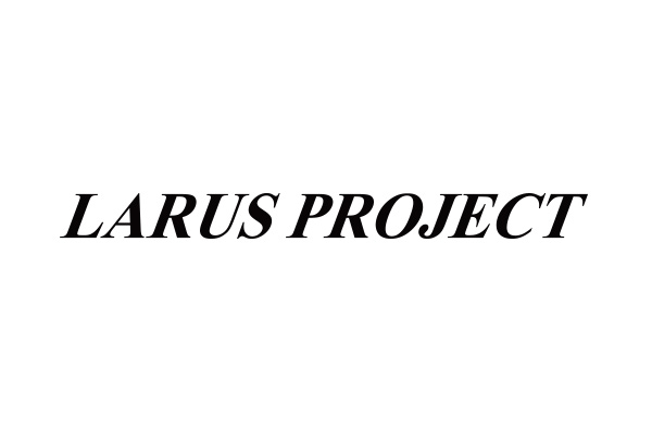larus_project