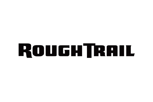 roughtrail