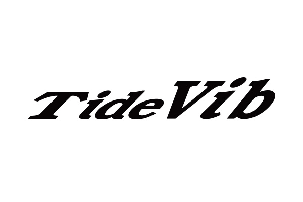 tide_vib