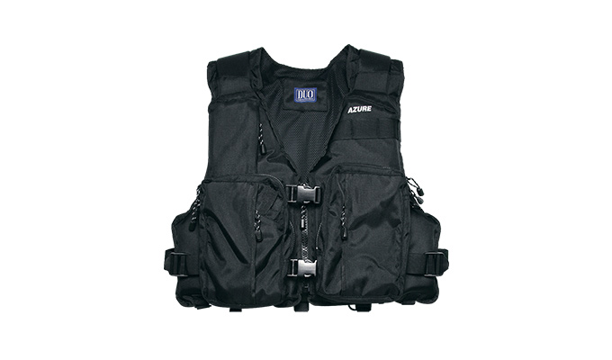 AZURE_floating_vest