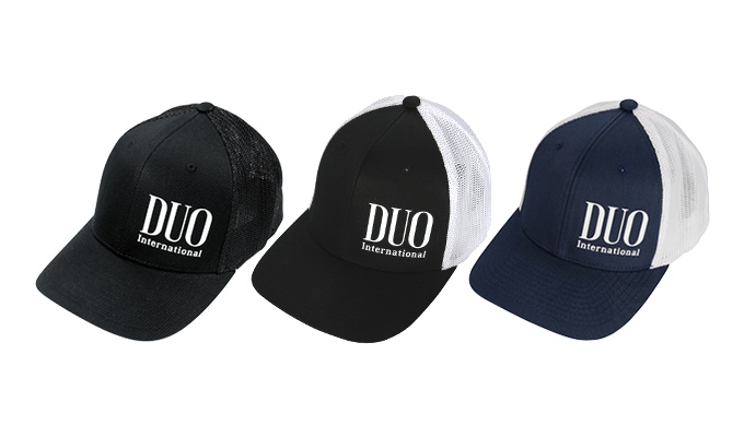 DUO_flexfit_cap