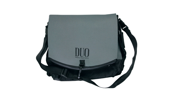 DUO_original_tackle_bag