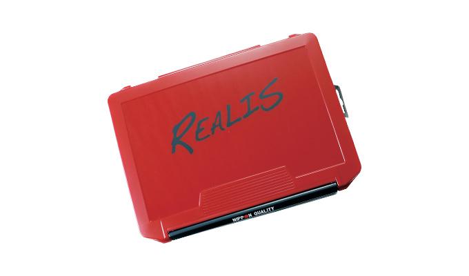 REALIS_lure_case