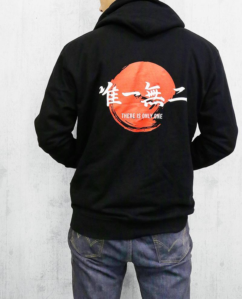 hoodie_sasaki-san_1