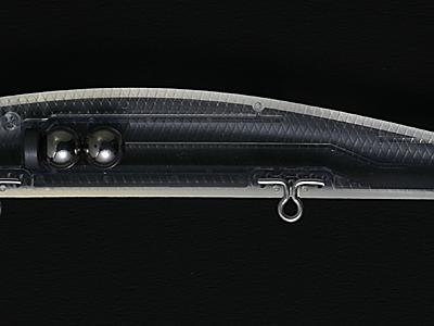 MOAB 120F