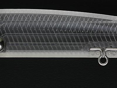 Tide Minnow 125 SLD-F