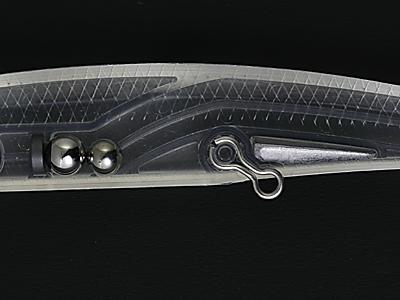Tide Minnow 150 SURF