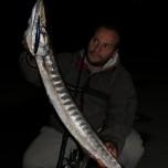 markosvidalis-barracuda-tideminnowslim140