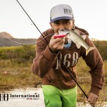christianruano-fishing-photographer (1)