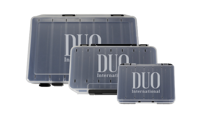 DUO_reversible_case