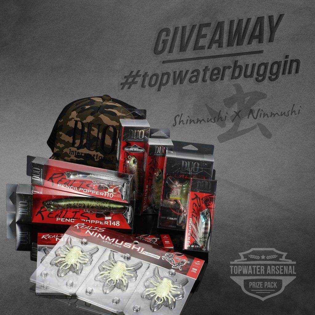 giveaway_prize