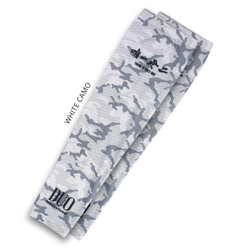 sleeves_white_camo