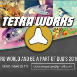 homepage_tetra_campaign