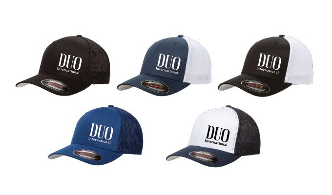 DUO_flexfit_2018