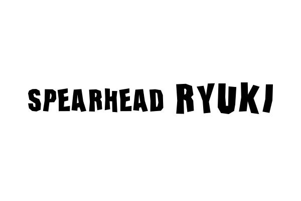spearhead_ryuki