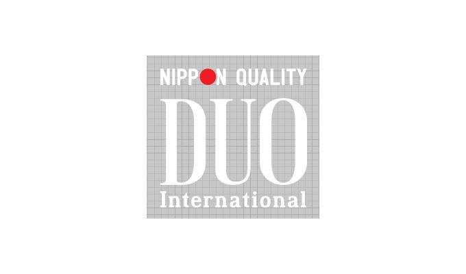 DUO_logo_cut_ourt_sticker