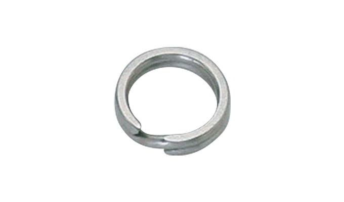 split_ring