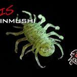 ninmushi_thumbnail
