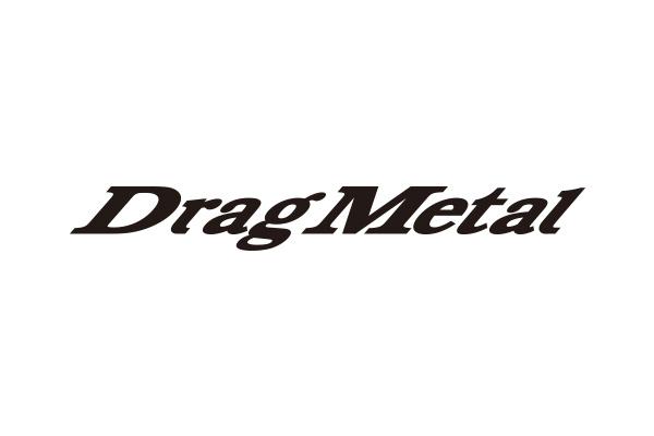 drag_metal
