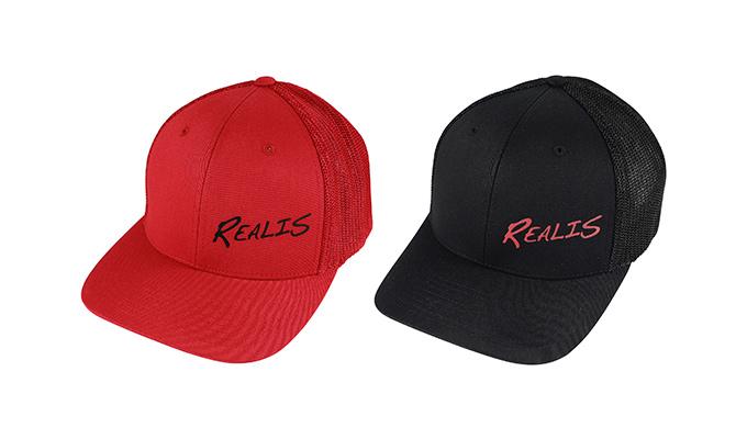 realis_trucker_cap
