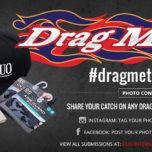 facebook_dragmetalfever