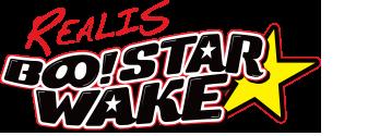 Realis BooStar Wake